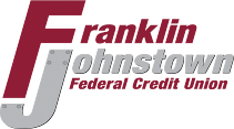 franklin johnstown fcu