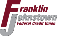 franklin johnstown png