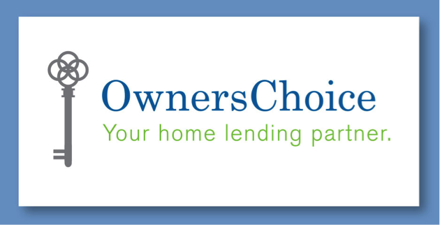 Owners Choice Logo